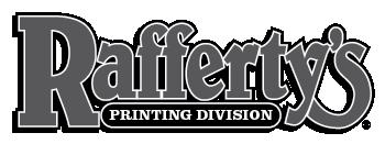 Rafferty'sPrintingLogo-grayscale