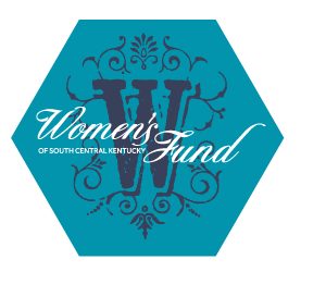 women's-fund-hexagon-home-page-link-300