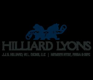 women's-fund-sponsors-HILLIARD-LYONS