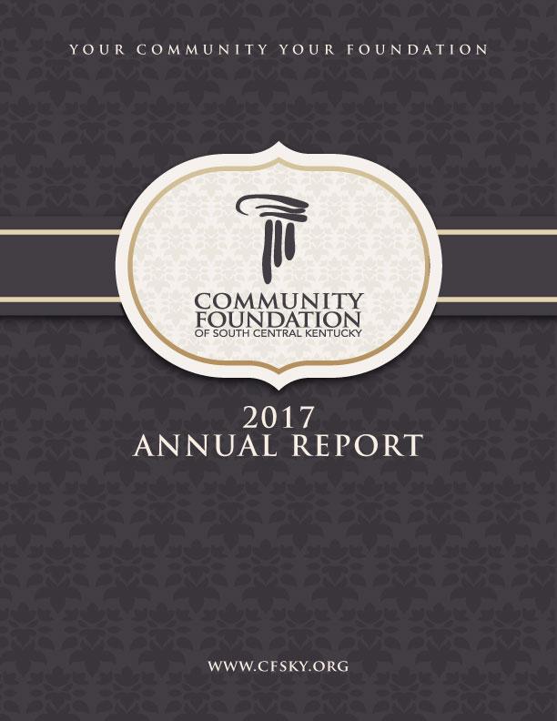 CFSKY annual report 2017