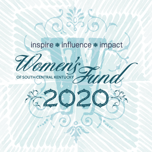 Quotes Teacher Calendar 2019 2020: Women's Fund 2020 Calendar With Quotes And Date Preference