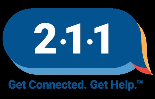 get help through united way